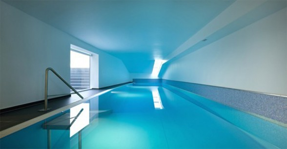Luxurious-House-Design-with-Indoor-Swimming-Pool-by-Eva-Harlou-Interiors