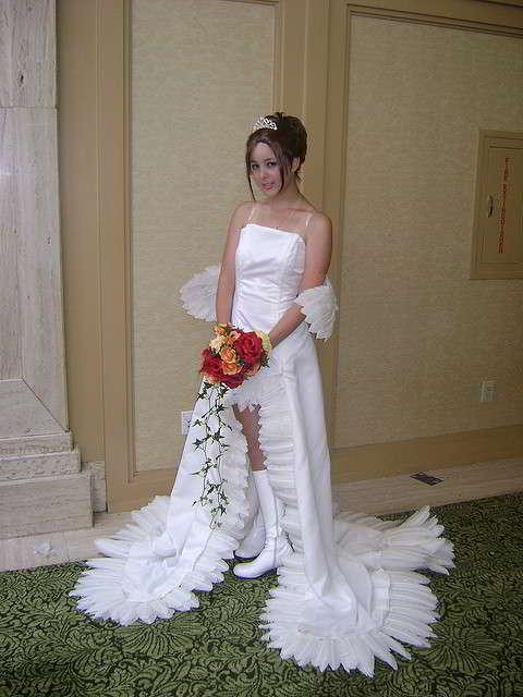Glamorous-Wedding-Dress-2012