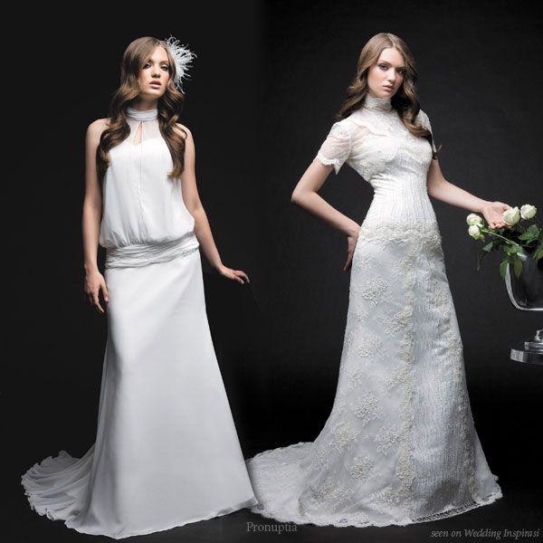 Glamorous-Wedding-Dress
