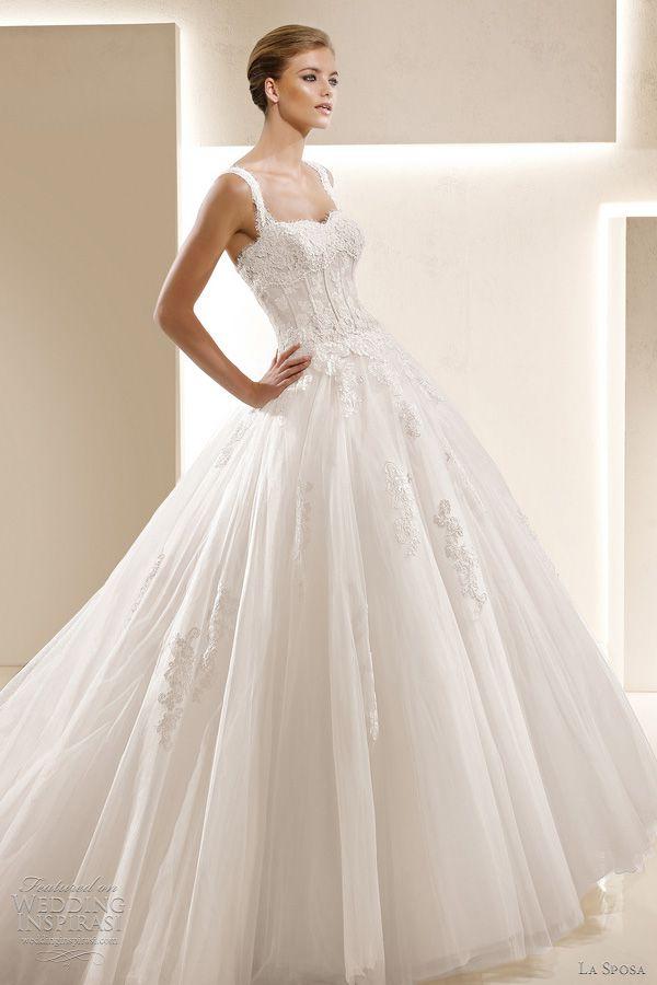 Glamour-Wedding-Dress-04