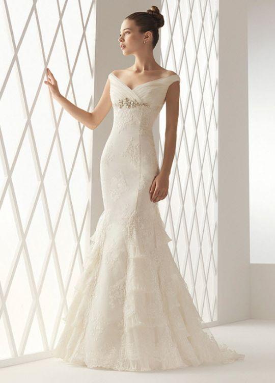Glamour-Wedding-Dress-05
