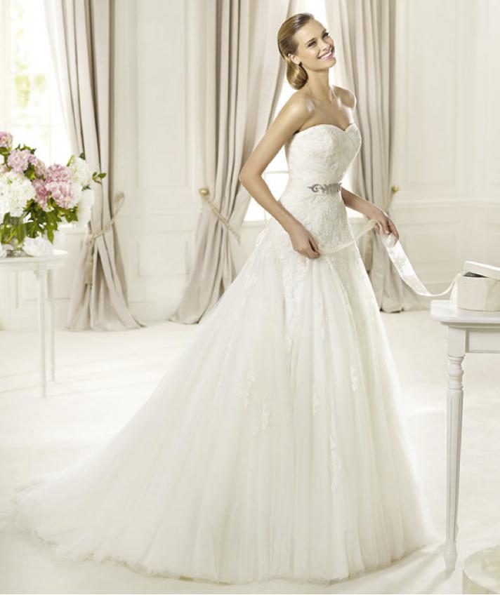 Glamour-Wedding-Dress-06