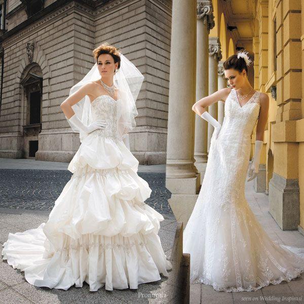 Glamour-Wedding-Dress