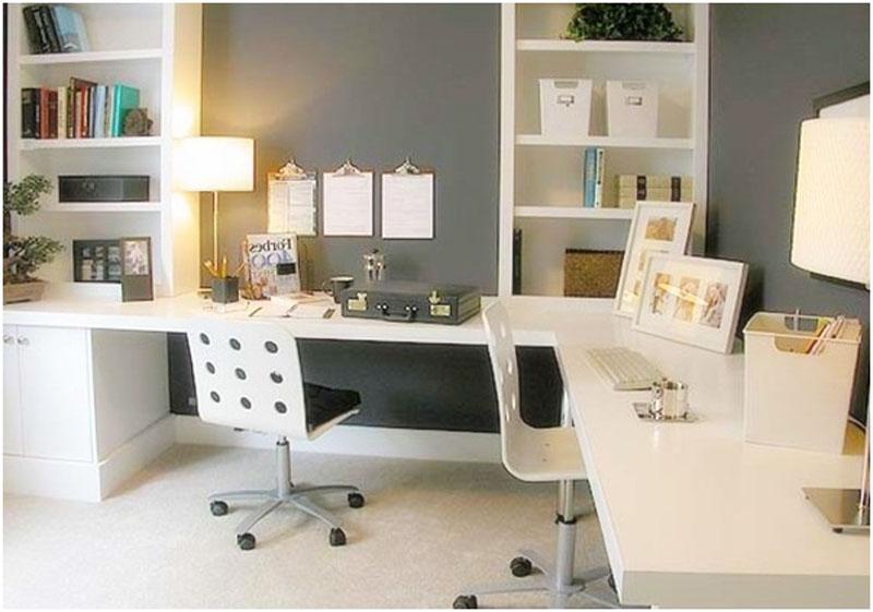 home office design ideas modern home office desk