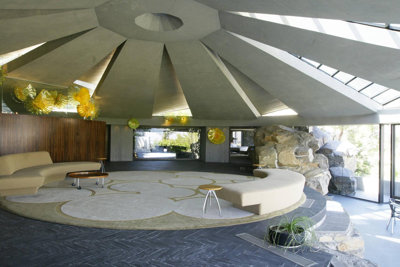 Southern California Architecture 6