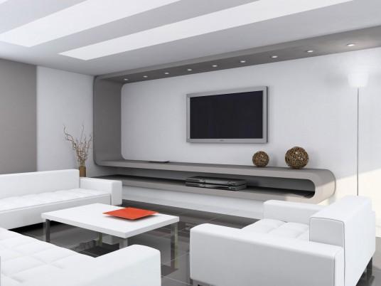 Decorating-interior
