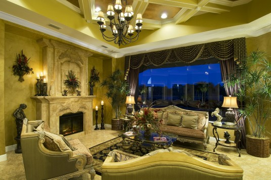 How-do-decorate-interior