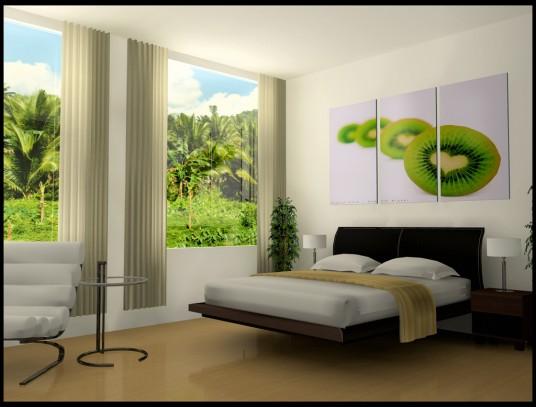 Interior-Decorators