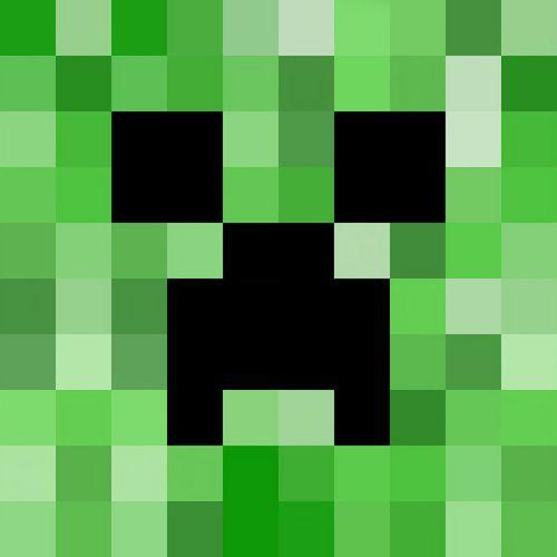 minecraft-creeper-face