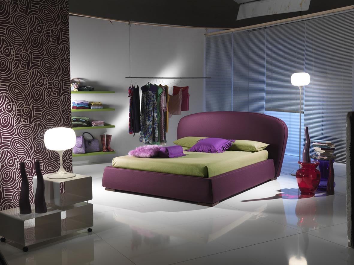 How to get bedroom furniture