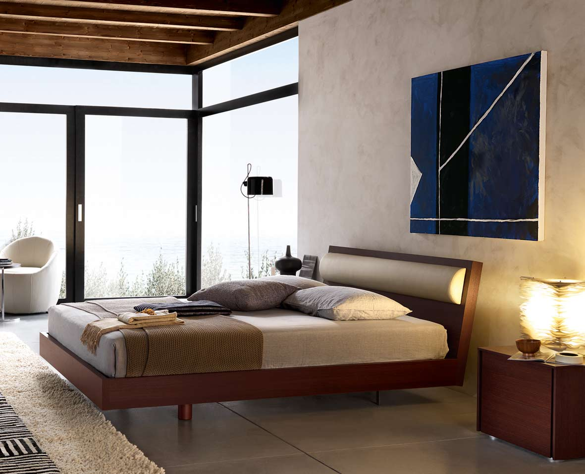 Bedroom Furniture - Architecture World
