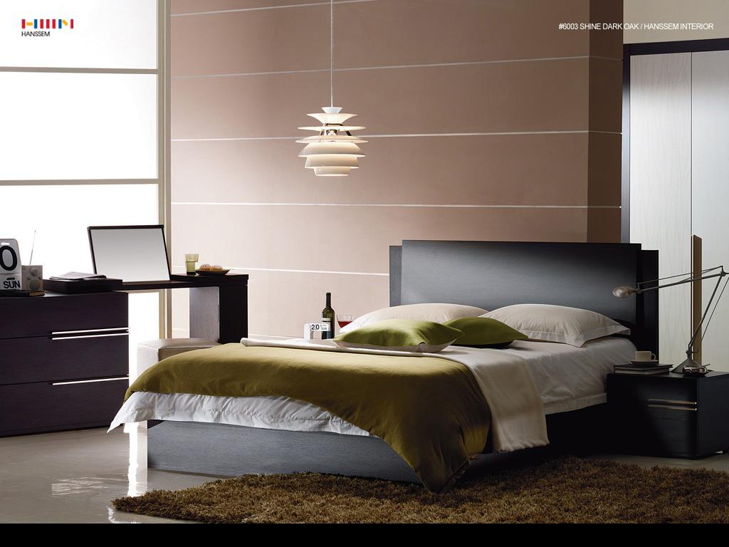 bedroom furniture design you own