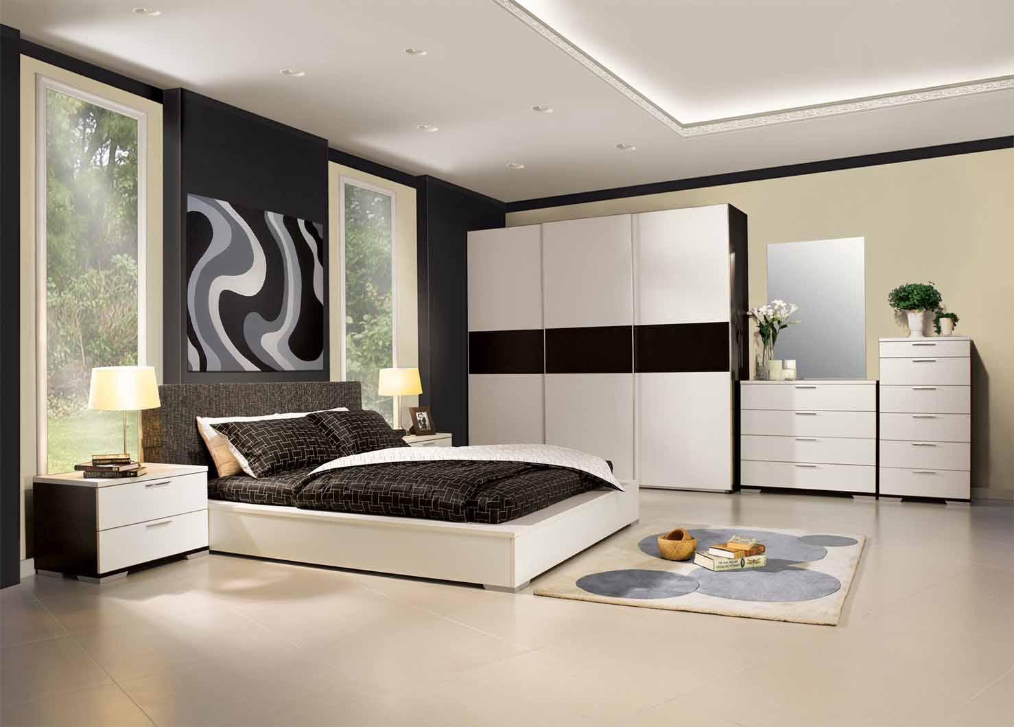 bedroom furniture - Bedroom Furniture Photos