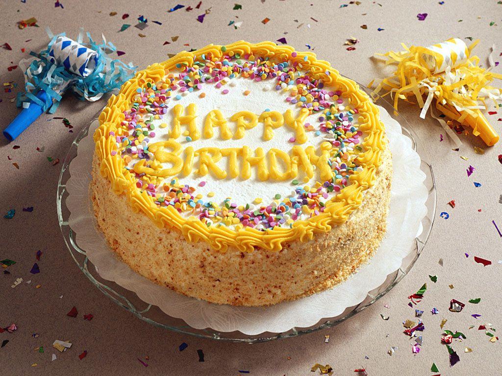 birhday cake images