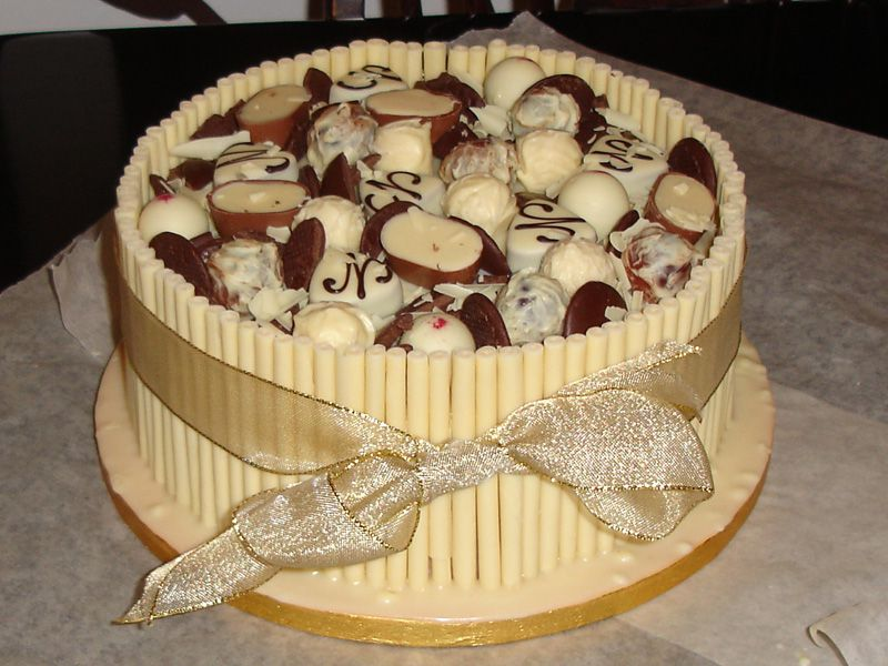 birtday cakes ideas best