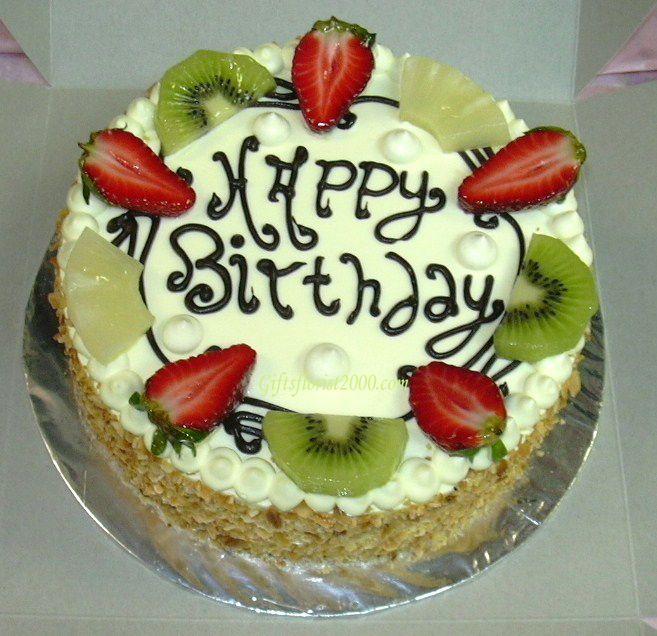 birthday cakes images