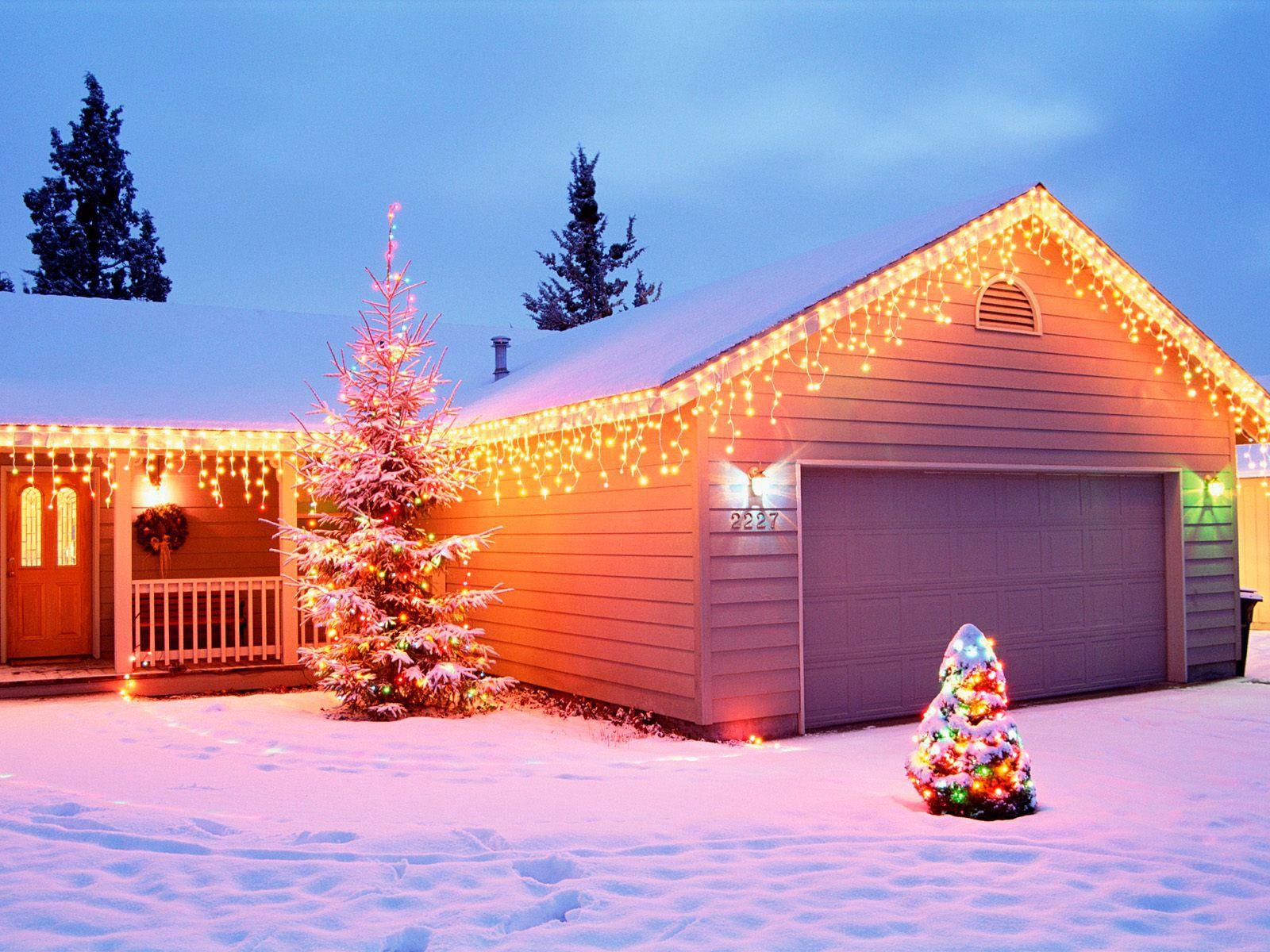 christmas-tree-wallpaper-hd-08
