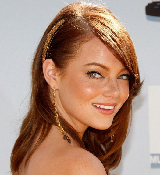 emma-stone-red-hair-01