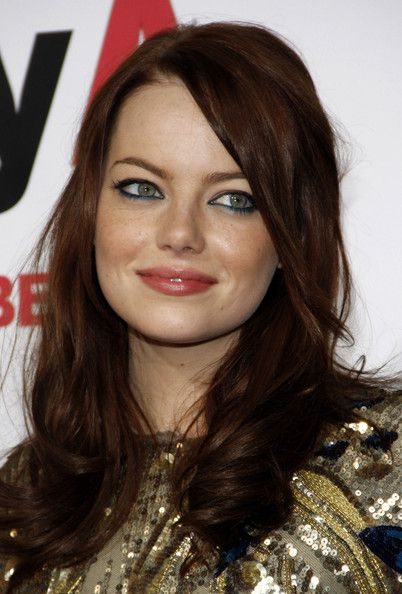 emma-stone-red-hair-02