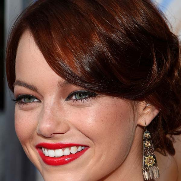 emma-stone-red-hair-03