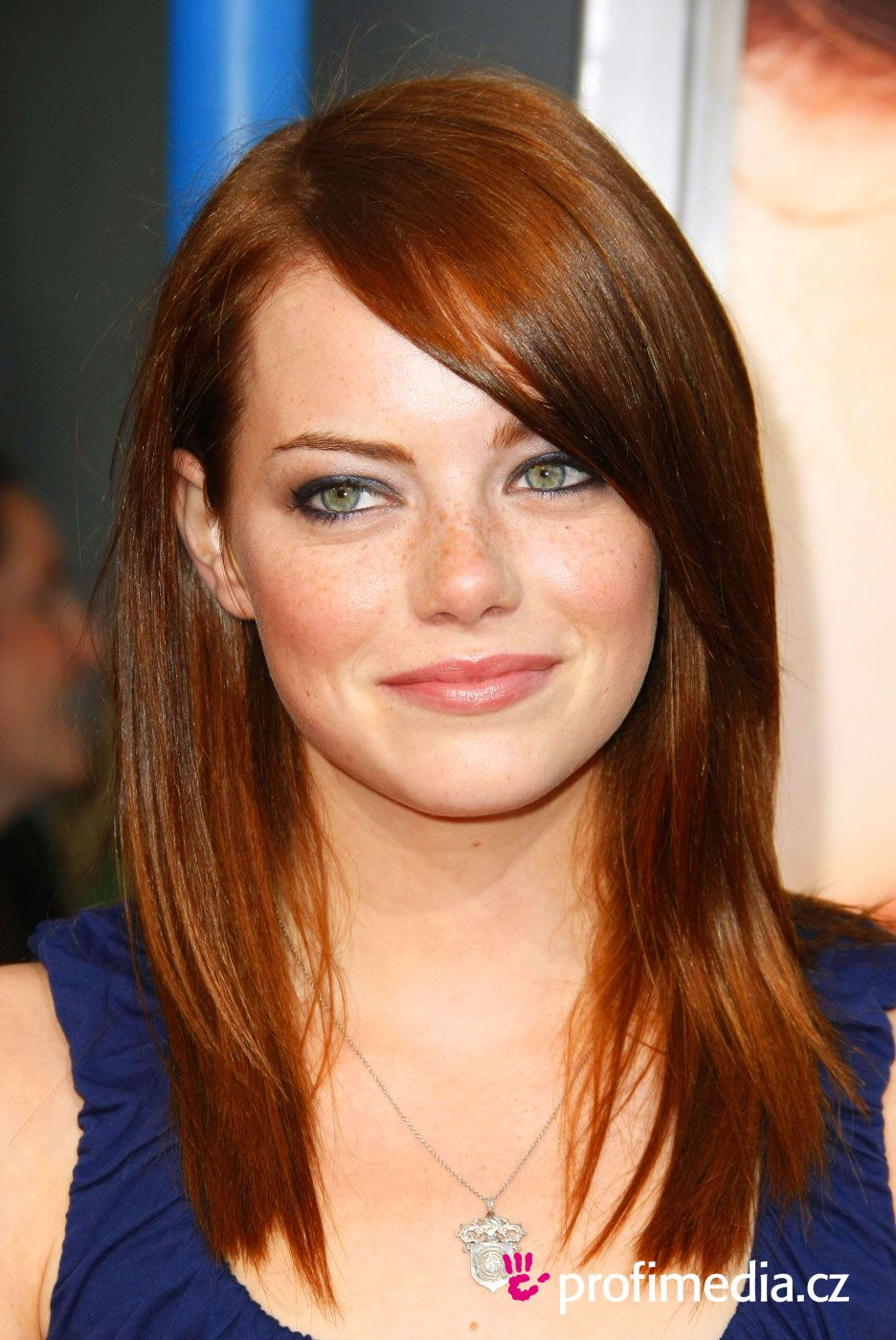 emma-stone-red-hair-05