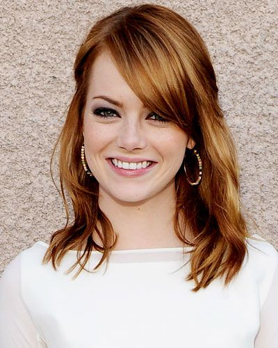 emma-stone-red-hair-07
