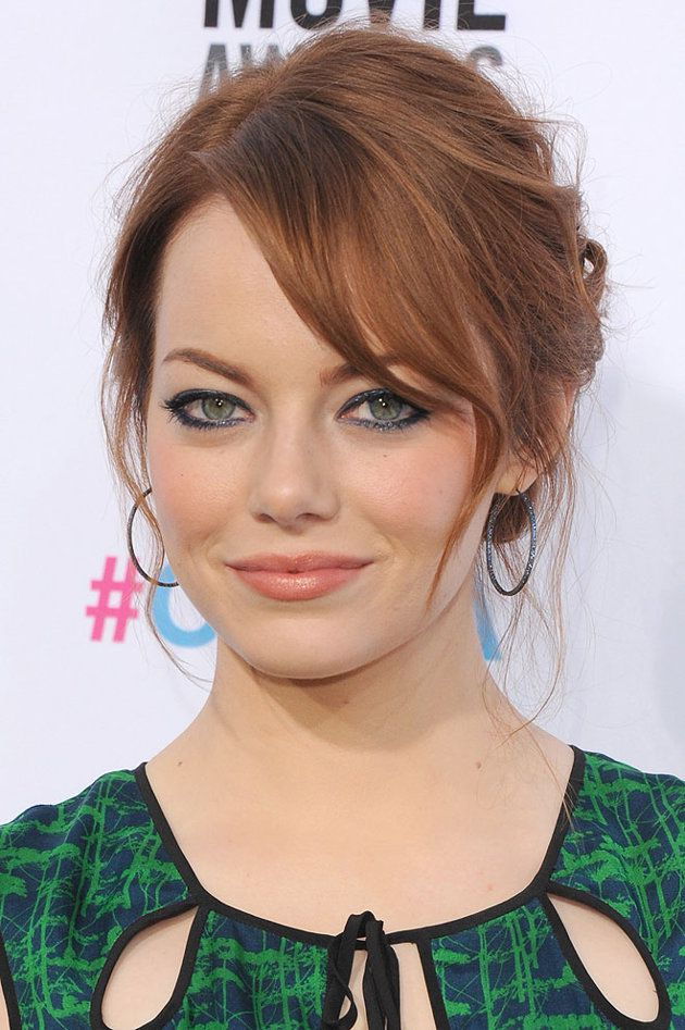 emma-stone-red-hair-08