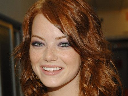 emma-stone-red-hair-09