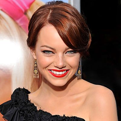 emma-stone-red-hair-10