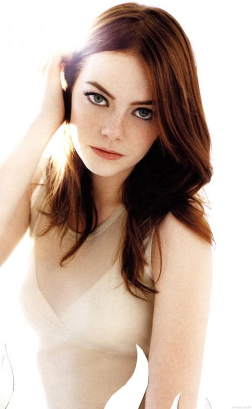emma-stone-red-hair-12