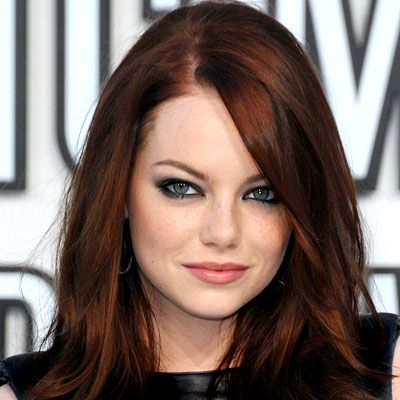 emma-stone-red-hair