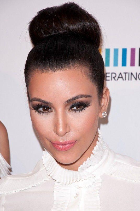Kim-Kardashian-Style-2013-536x806
