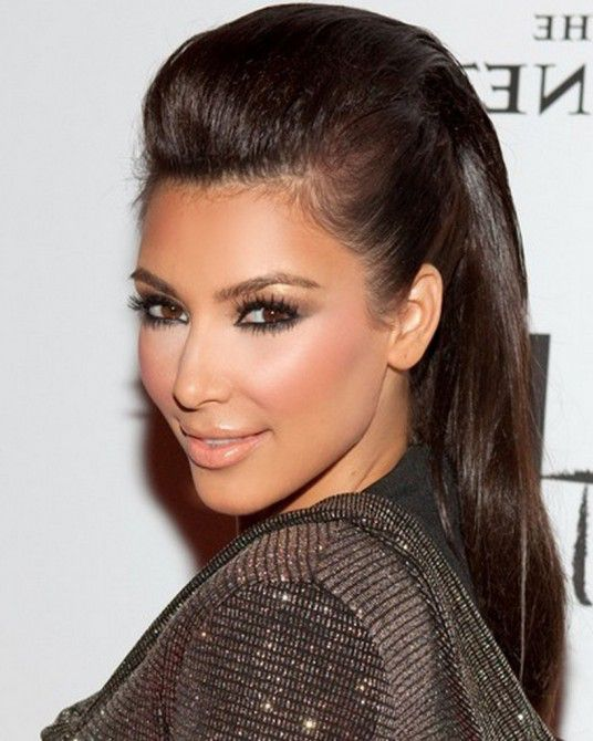 Kim-Kardashian-Style-536x670