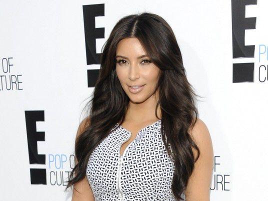 Kim-Kardashian-Style-celebrity-536x402