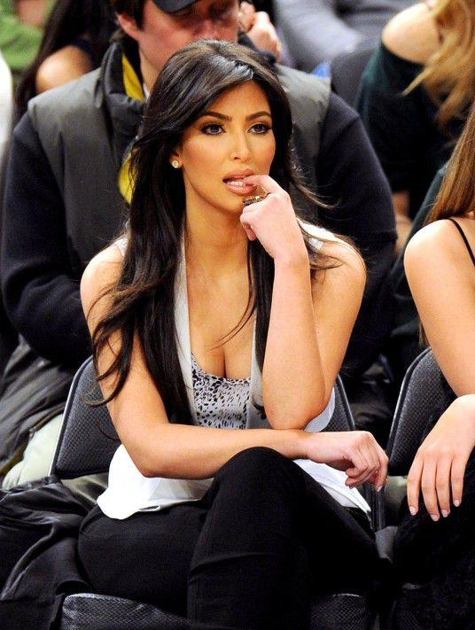 Kim-Kardashian-Style-news-536x711