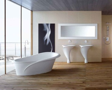 Bathroom Sinks designs