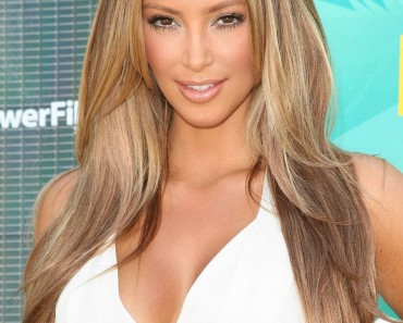 Blonde Hairstyles ideas