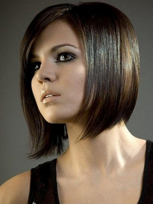 New Hairstyles trends