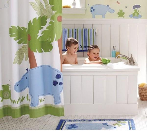 bathroom decorations ideas