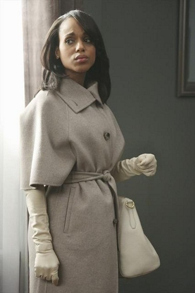 kerry washington scandal cast