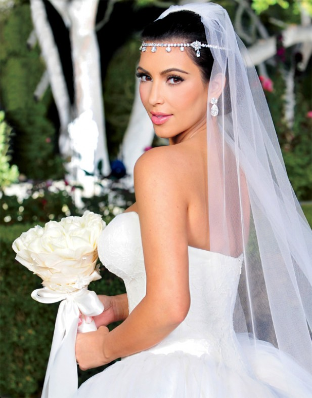 kim kardashian wedding france