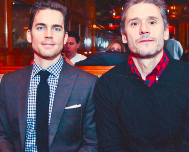 matt bomer gay and simon halls