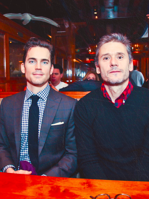 matt bomer simon halls dating Actor matt bomer who came out openly gay in 2012 and his husband of eight years, simon halls are the best example of it the talented actor matt bomer married the hollywood power publicist, halls in 2011, however, they didn't publicly acknowledge their married until 2014.