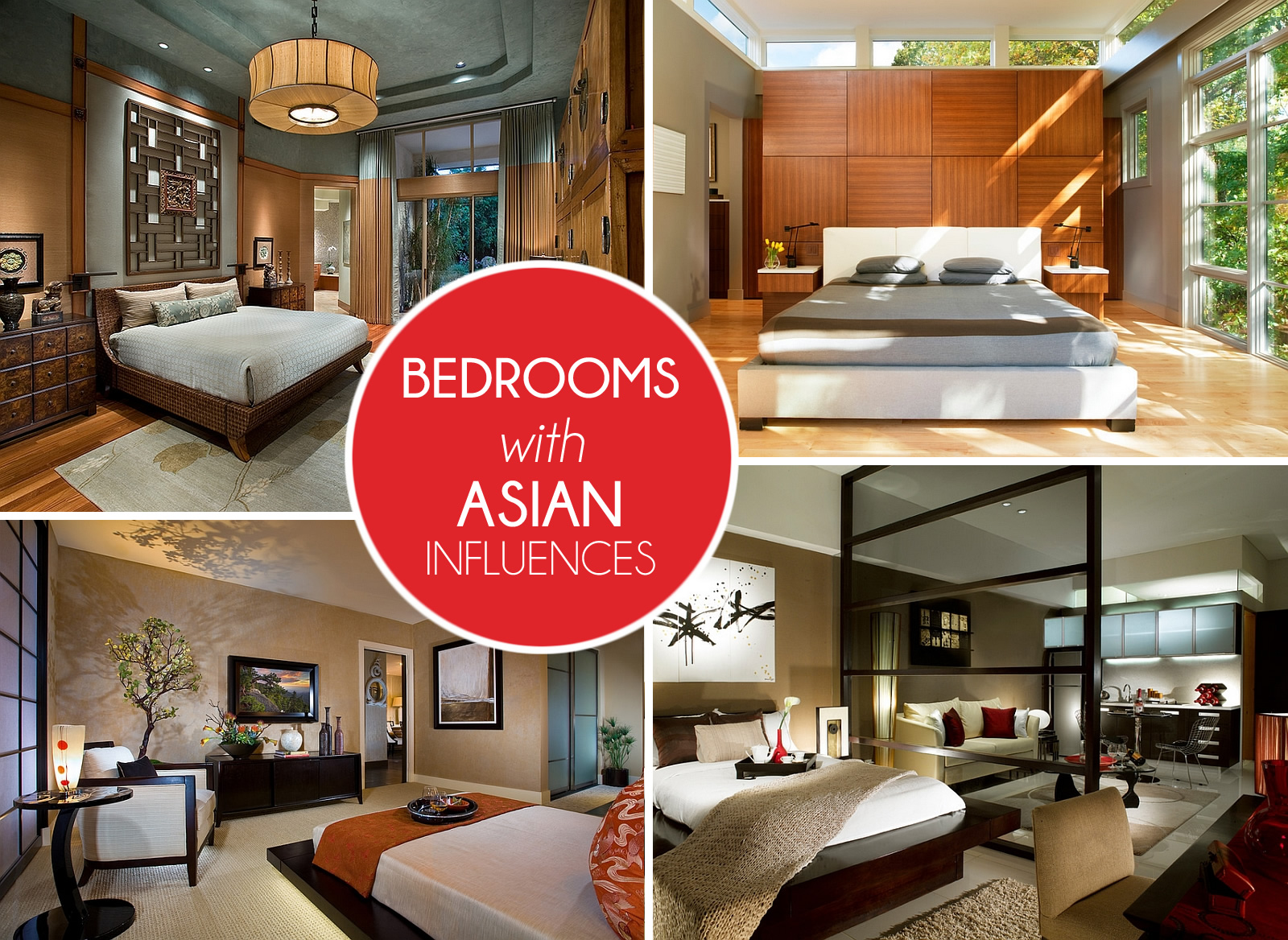 Wonderful modern asian bedroom design ideas architecture for Asian bedroom design