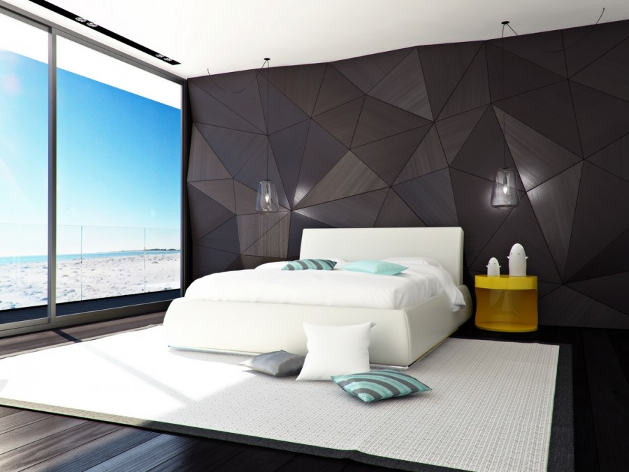 Luxurious-Inspiration-For-Modern-Bedroom-Design