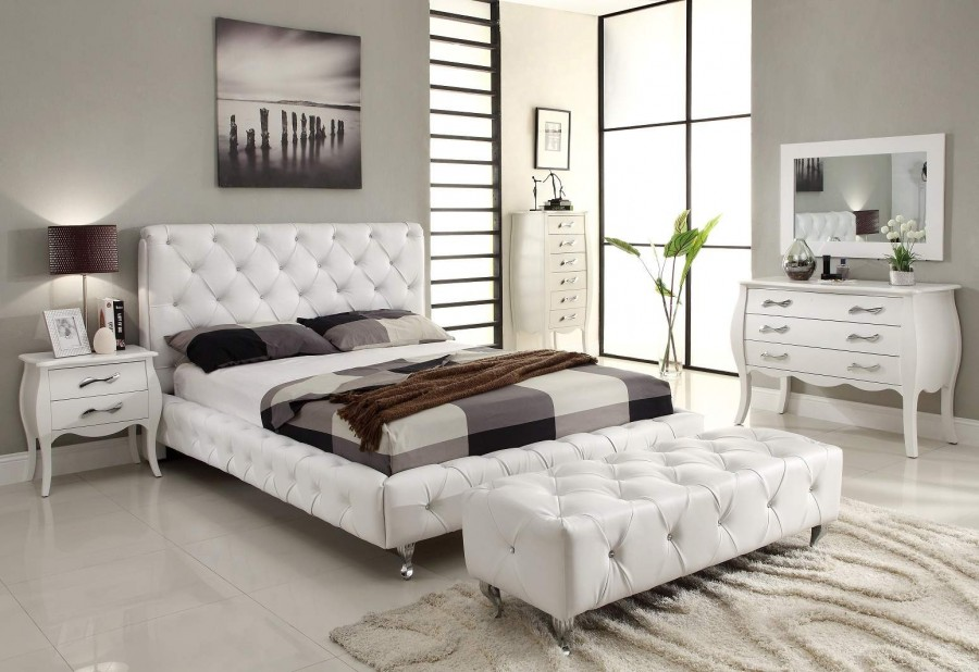 Interior Home Design With Modern Bedroom Style For Your Home Simple Bedroom Concepts Concept Interior