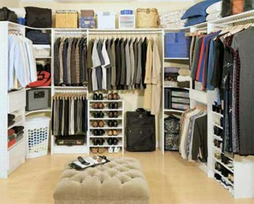Contemporary-Bedroom-Walk-Closet-Designs-Idea