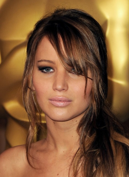 Jennifer-Lawrence-Photo