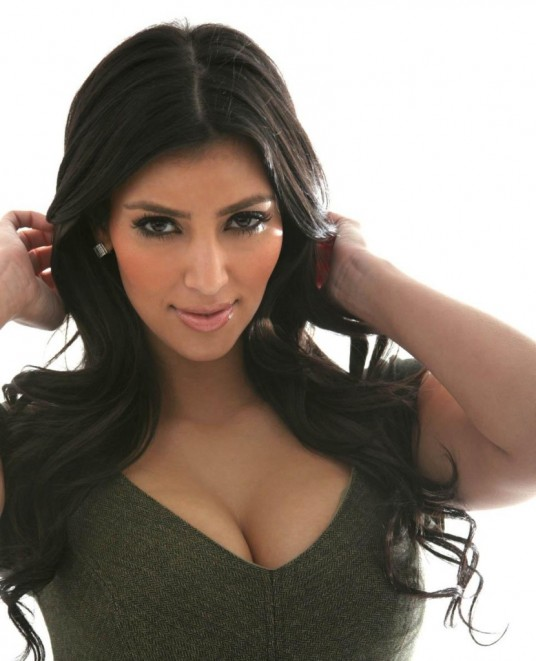 Kim-Kardashian-Net-Worth-