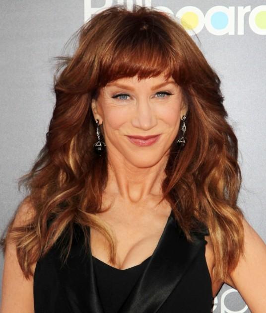 Kathy-Griffin-Plastic-Surgery-536x630